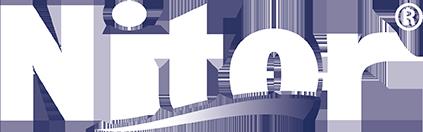 Logo NITOR