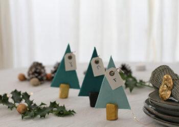 Julen kommer hem till ditt hus