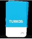 TURKOS