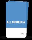 ALLMOGEBLA