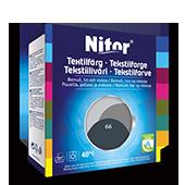 Emballage du produit FLYTANDE FÄRG
