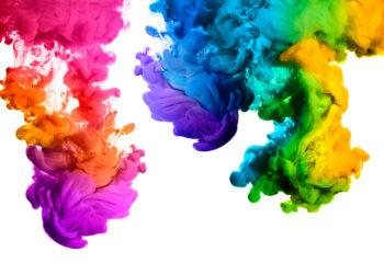Skapa egna färger!